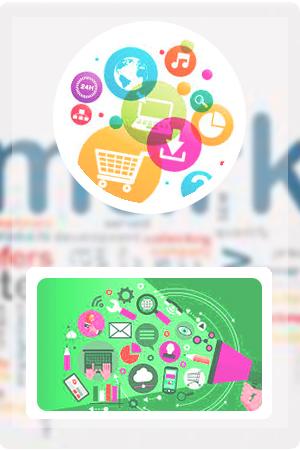 Маркетинг в интернете