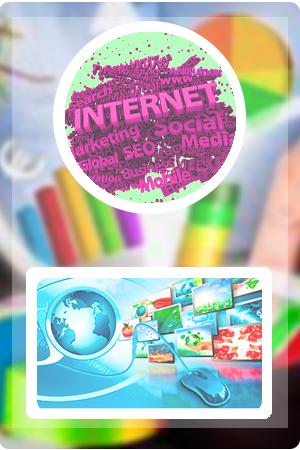 Обучение маркетингу в интернете