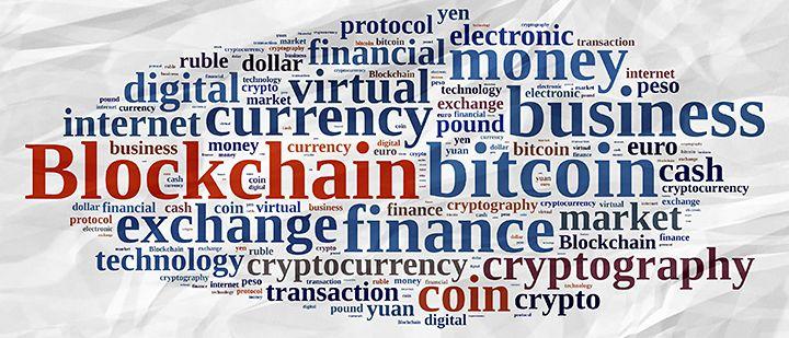 Майнинг криптовалют: что такое и как организовать?