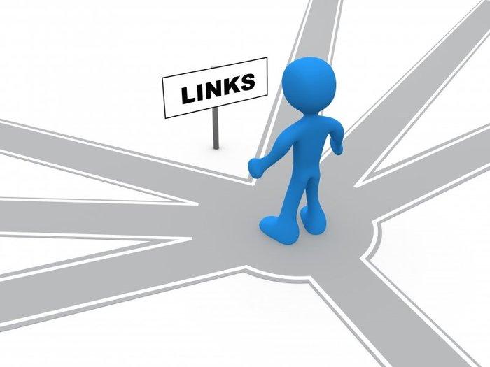 Количество ссылок на странице – как улучшить поисковую оптимизацию сайта