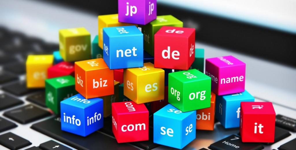 Что такое доменная зона и на что стоит обратить внимание при ее выборе