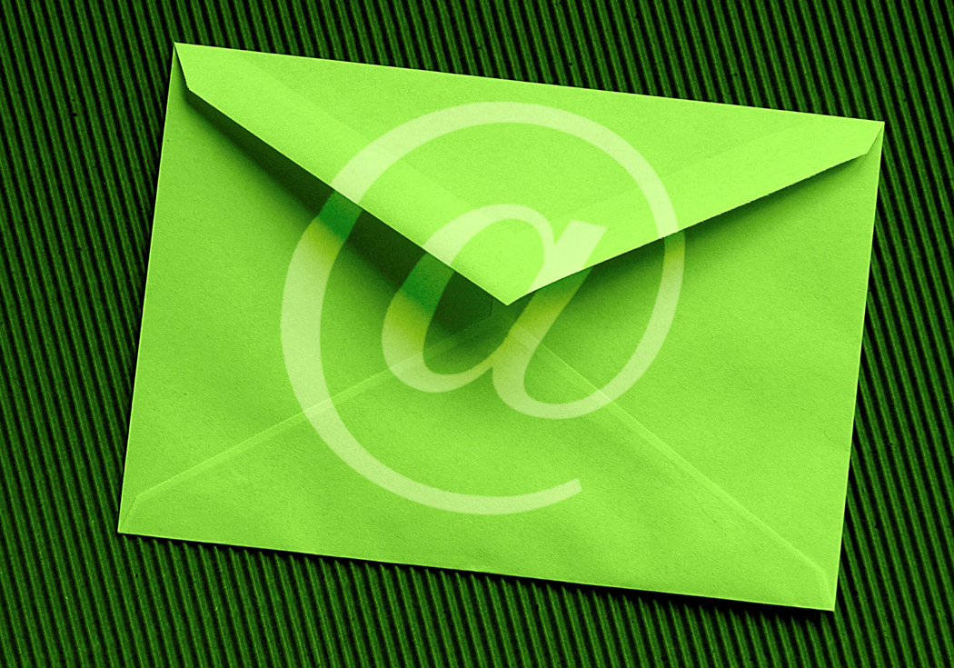 Поиск человека по e-mail: способы подбора электронных адресов человека по его имени и фамилии
