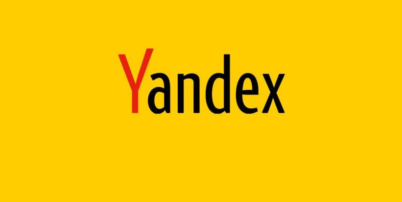 """Что такое """"Яндекс Дзен"""" и как на нем можно зарабатывать"""