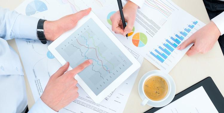 Финансовое планирование онлайн проекта — что нужно знать в первую очередь
