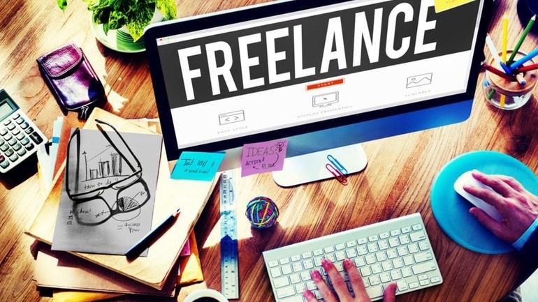 Поиск клиентов для фрилансеров: проверенные способы