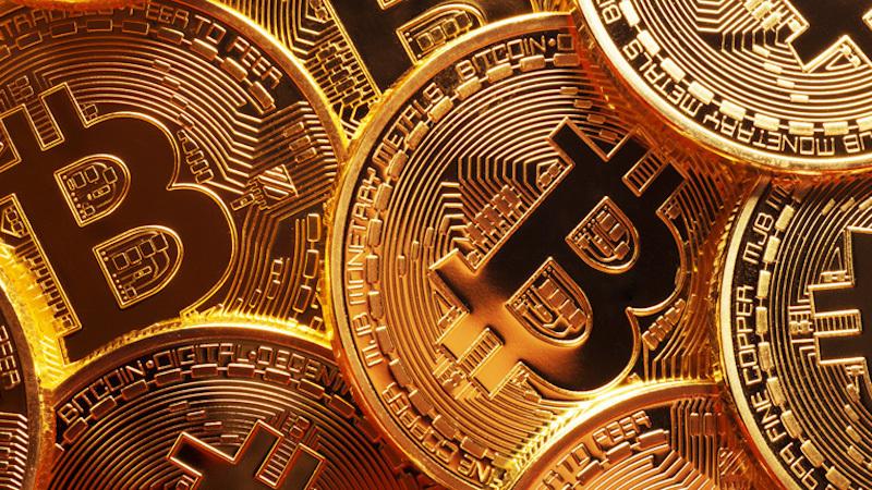 Криптовалюты: что из себя представляют и какие экземпляры достойны большего внимания?