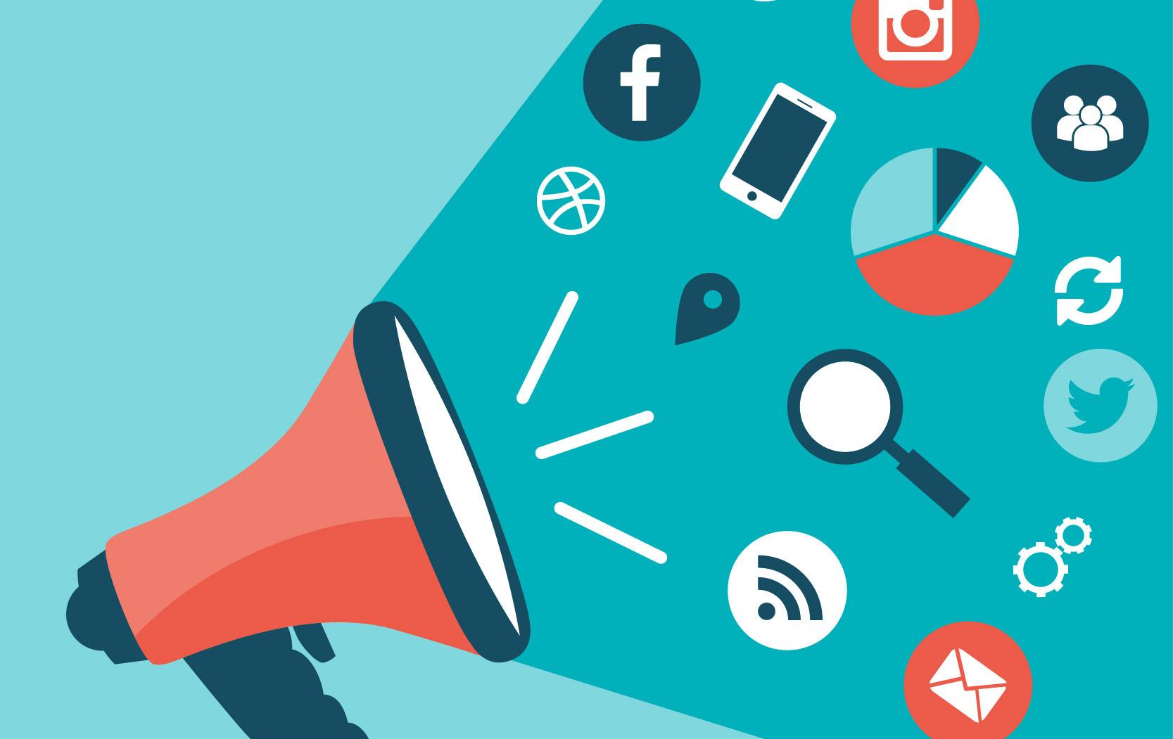 Почему так важны социальные сигналы?