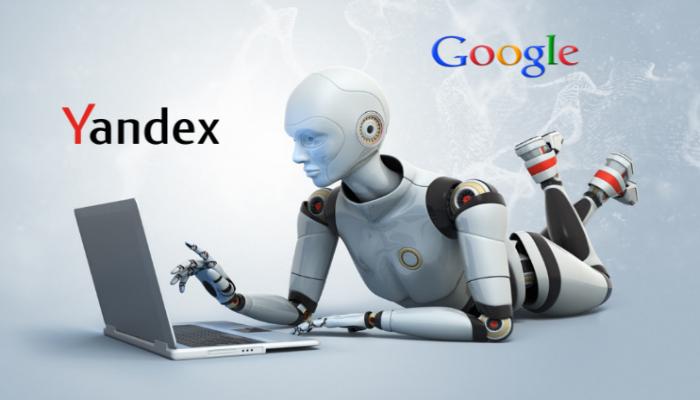 Настройка индексации сайтов: пошаговая инструкция