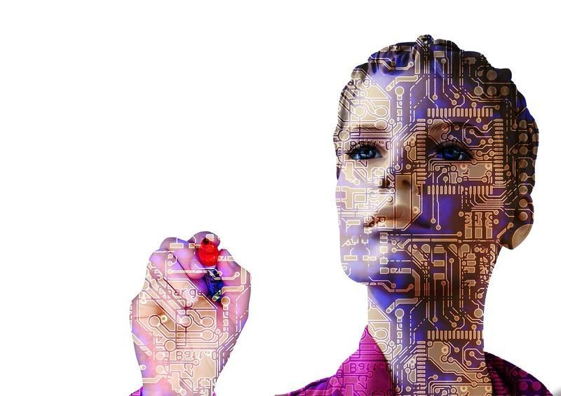 Преимущества и недостатки роботожурналистики