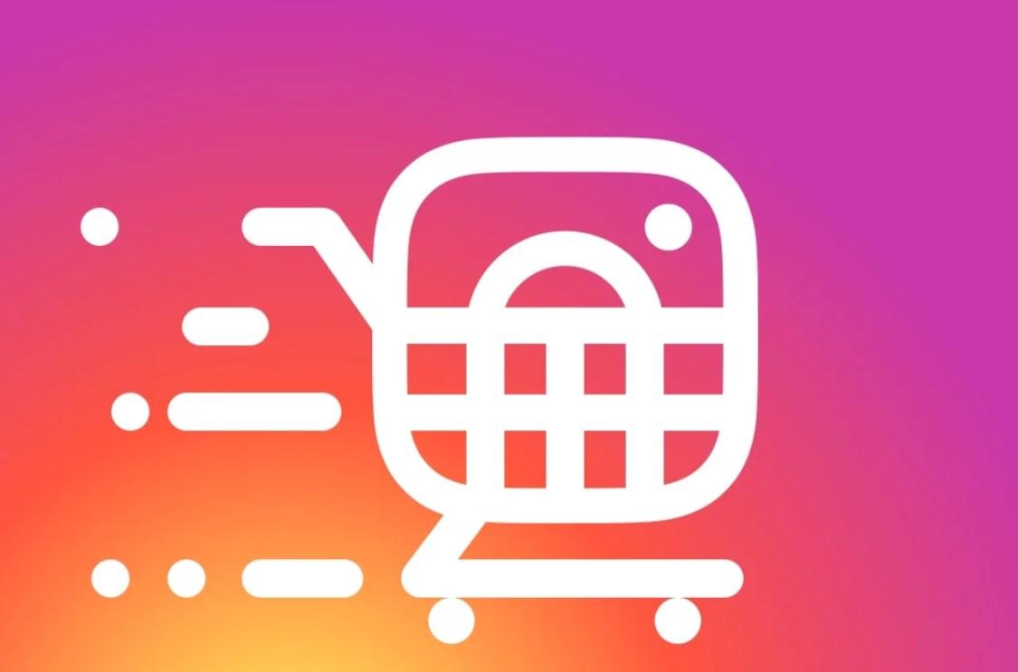 Каким должен быть продающий инстаграм-аккаунт