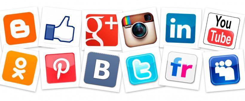 Почему социальные сети важны при продвижении сайта, и как они влияют на продвижение сайта