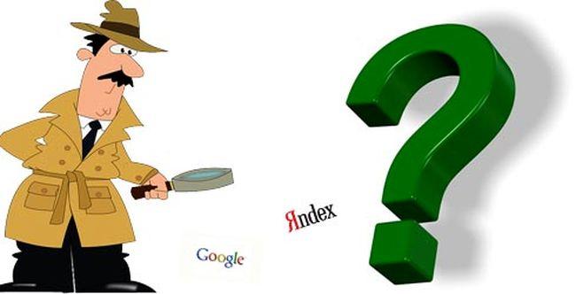 Сколько времени индексируется сайт, можно ли ускорить этот процесс?