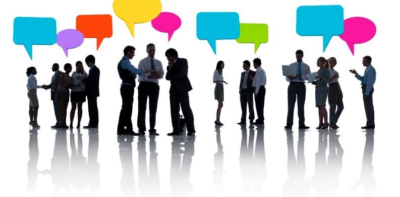 Как создать и раскрутить свой форум: пошаговая инструкция