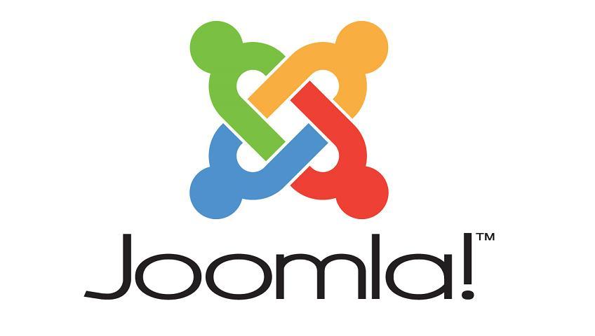 ��� ��������� ����� �� Joomla!