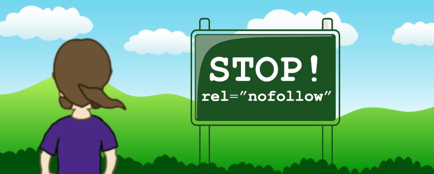 Как и в каких случаях используется тег nofollow, или повышаем уровень доверия к сайту
