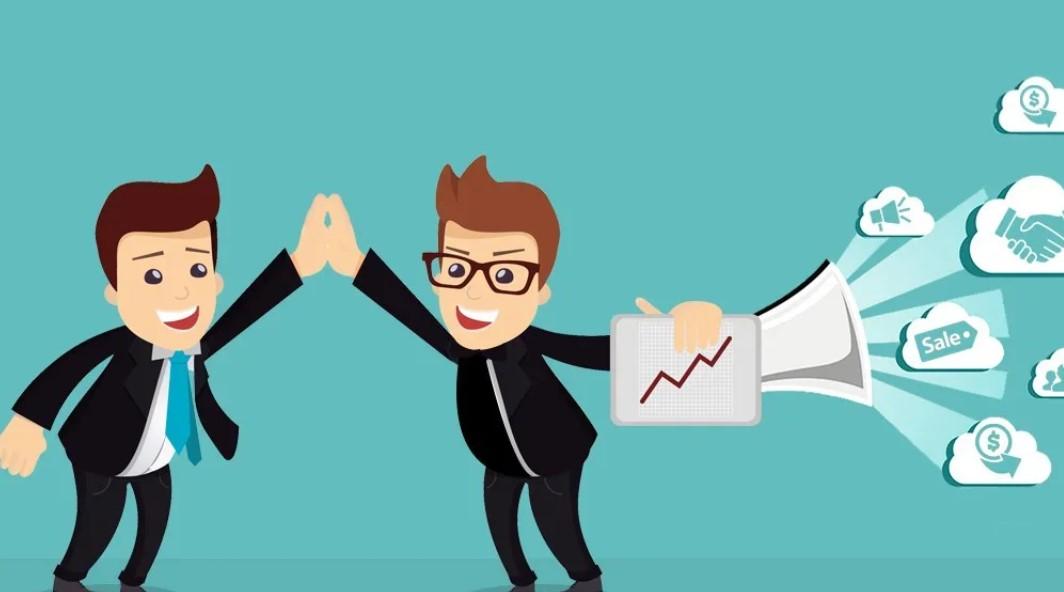 Что такое партнерский маркетинг и как начать на нем зарабатывать