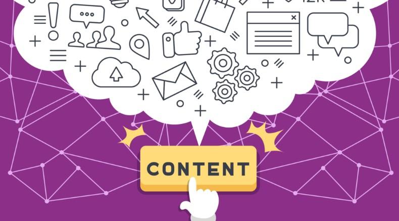 Как переупаковать старый контент и заработать на этом