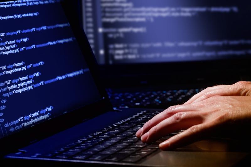 Веб-программирование