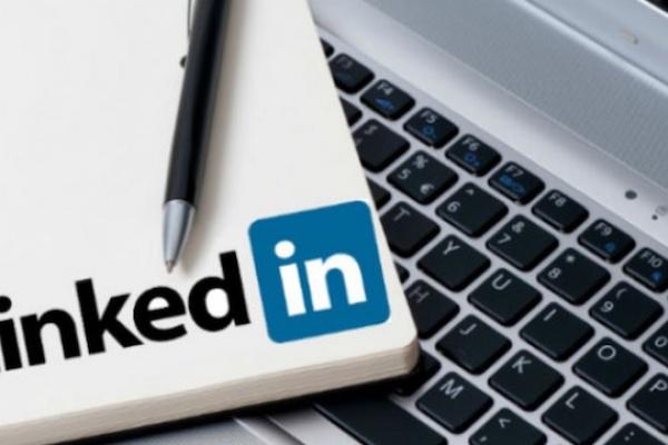 Преимущества социальной сети Linkedin