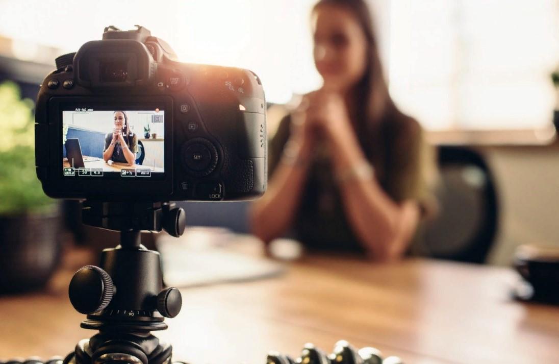 Видеомаркетолог: кто он и чем занимается?