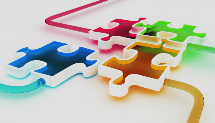 Способы эффективного повышения релевантности страниц при продвижении ресурса