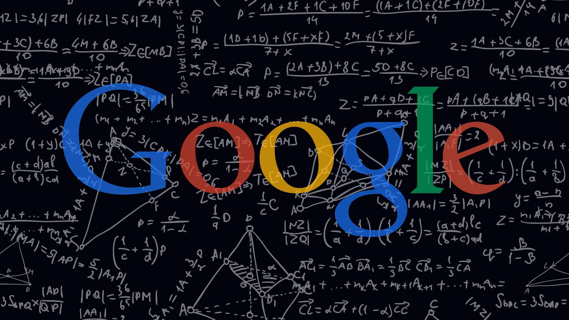 ��� ������������ ���������� Google Freshness