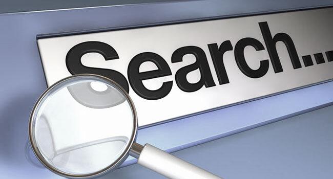 Релевантность информации как один из важнейших показателей для вывода сайта в ТОП