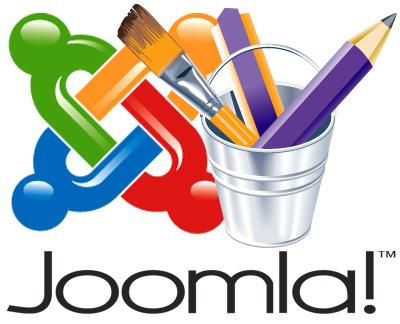 Joomla для блогов