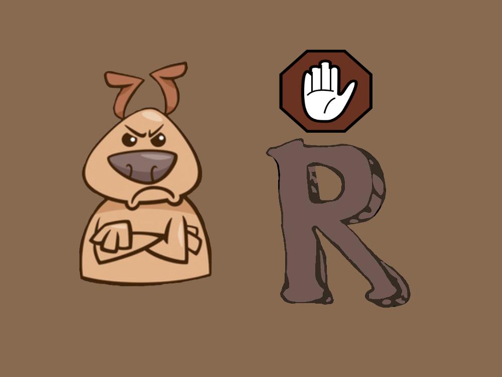 Рефспам и его особенности