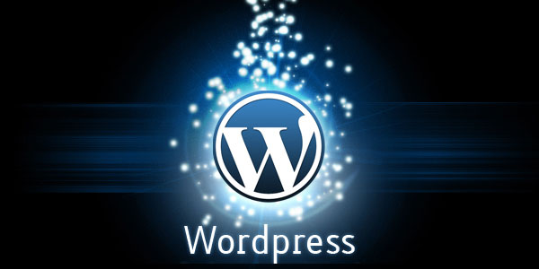 Cоздание сайта на Wordpress