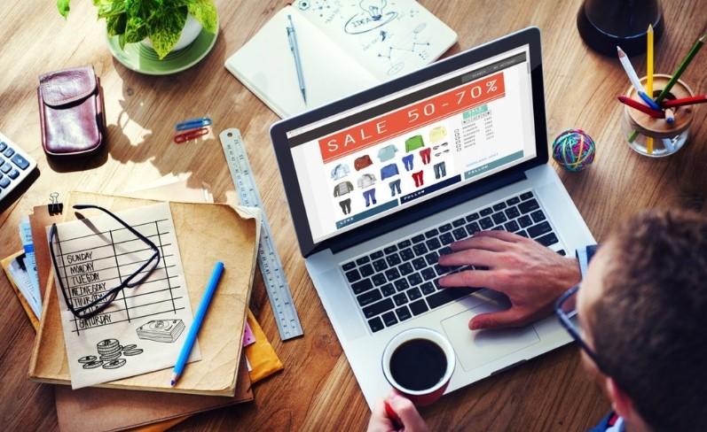 Причины, по которым нельзя копировать сайты конкурентов