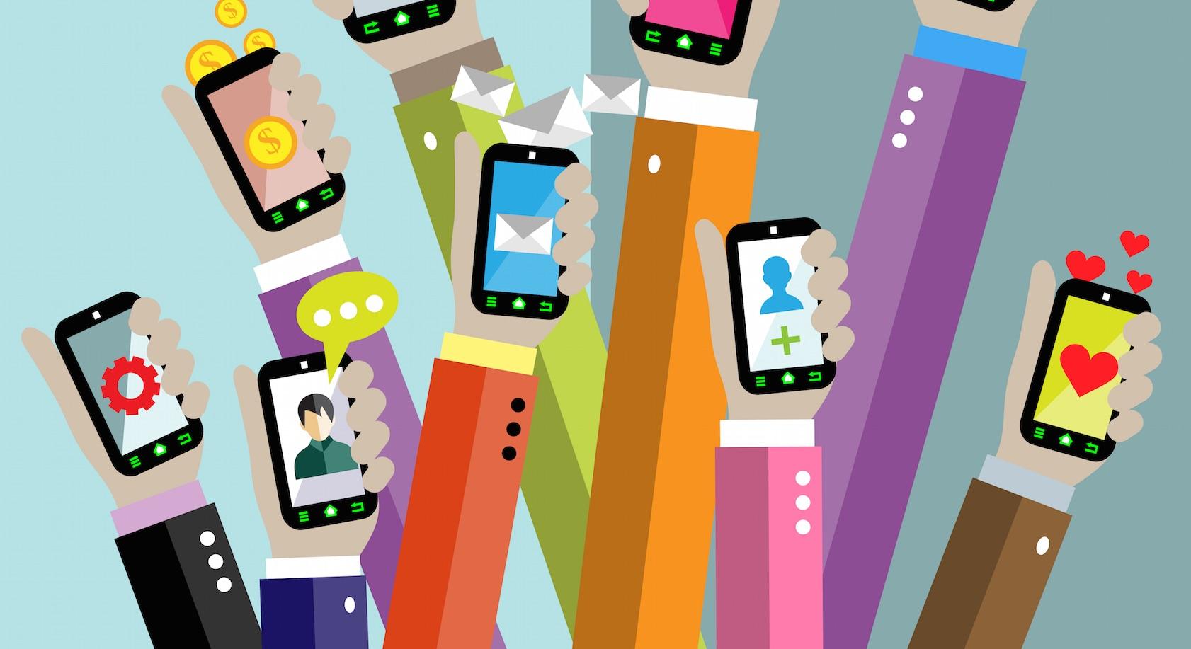 Как юзабилити сайта влияет на поведение пользователей
