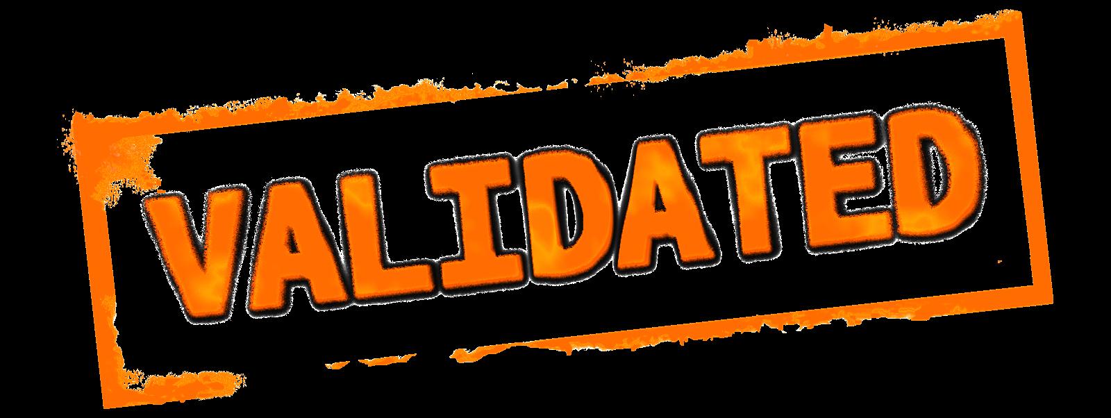 Валидация сайта – осуществление проверки сайта на ошибки