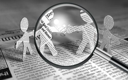 Как улучшить текст на сайте: полезные рекомендации и советы по оптимизации статей