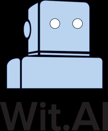 Wit.ai