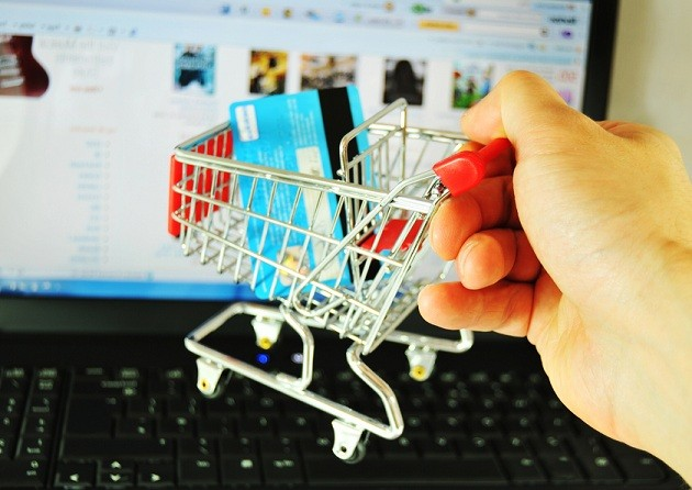 Чем отличается наполнение интернет-магазина от наполнения других типов сайтов?