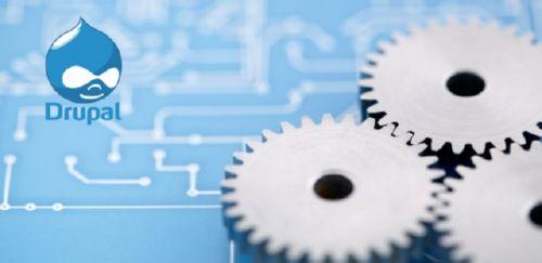Cоздания сайтов на Drupal. С чего начать?
