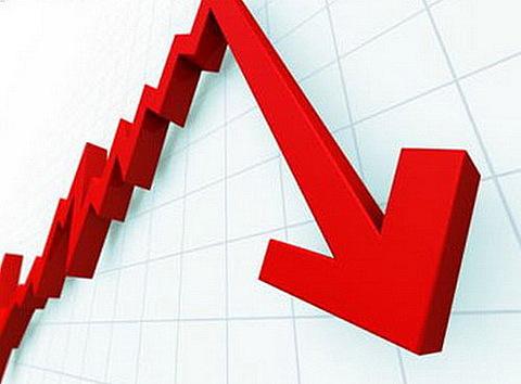 падение рейтинга сайта