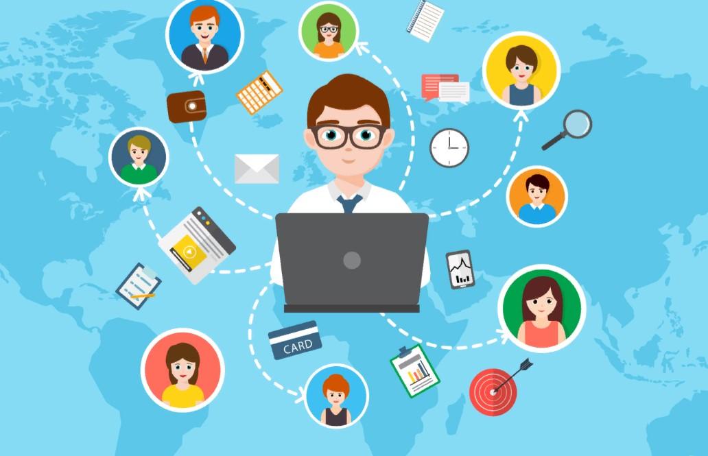 Вирусный маркетинг: преимущества и недостатки