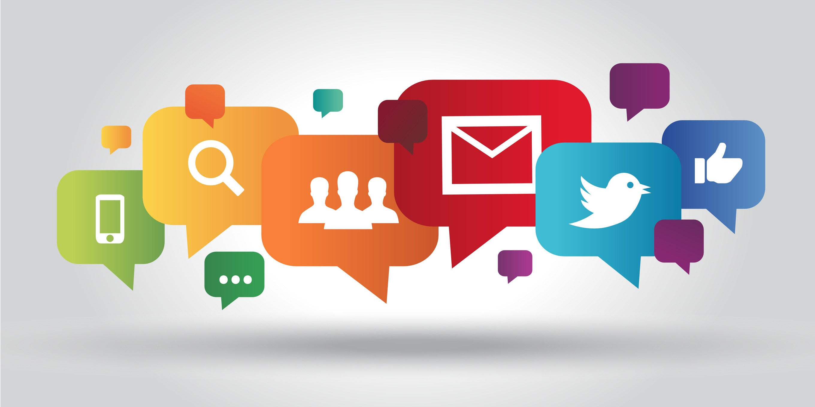 Магия контент-маркетинга, или использование эффективных инструментов