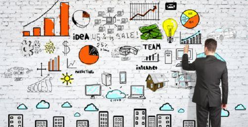 Верные помощники интернет-маркетолога, или самые популярные сервисы для успешного интернет-маркетинга