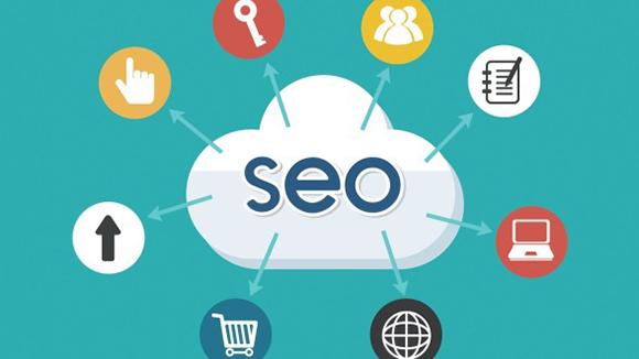 Эффективная SEO-оптимизация интернет магазина