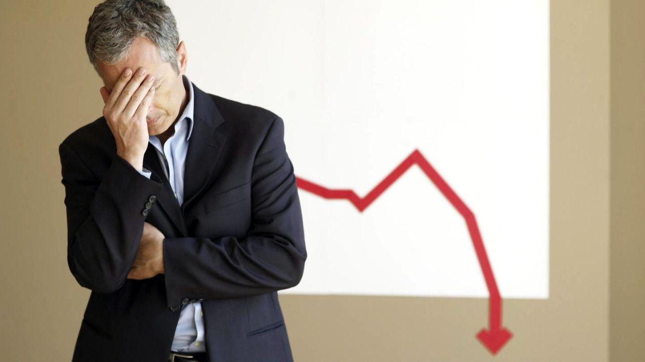 Коронавирус  - Адаптация бизнеса к новым условиям