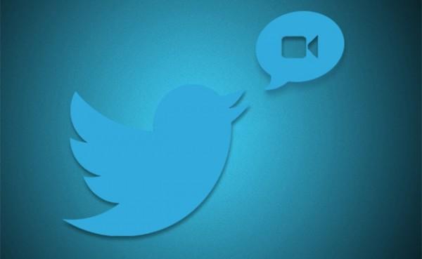 Учимся использовать видео в twitter