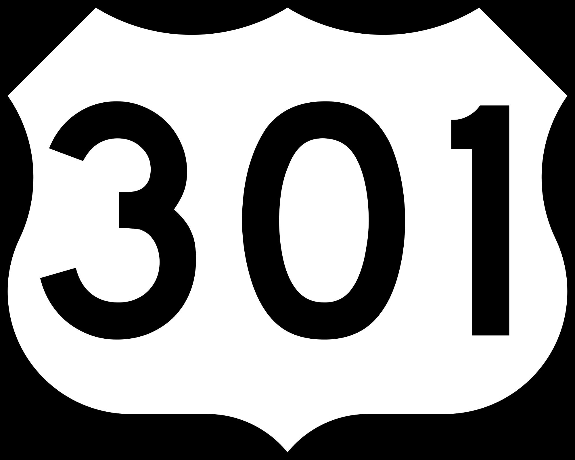 Что такое redirect 301 и когда его используют: отличие 301 и 302 редиректа