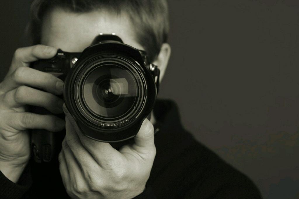 Как провести оптимизацию фото и привлекать трафик из поисковой выдачи картинок
