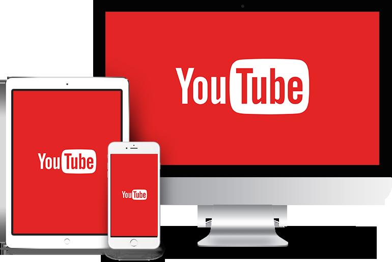 Как достичь роста продаж и получать конверсии благодаря видеорекламе на YouTube