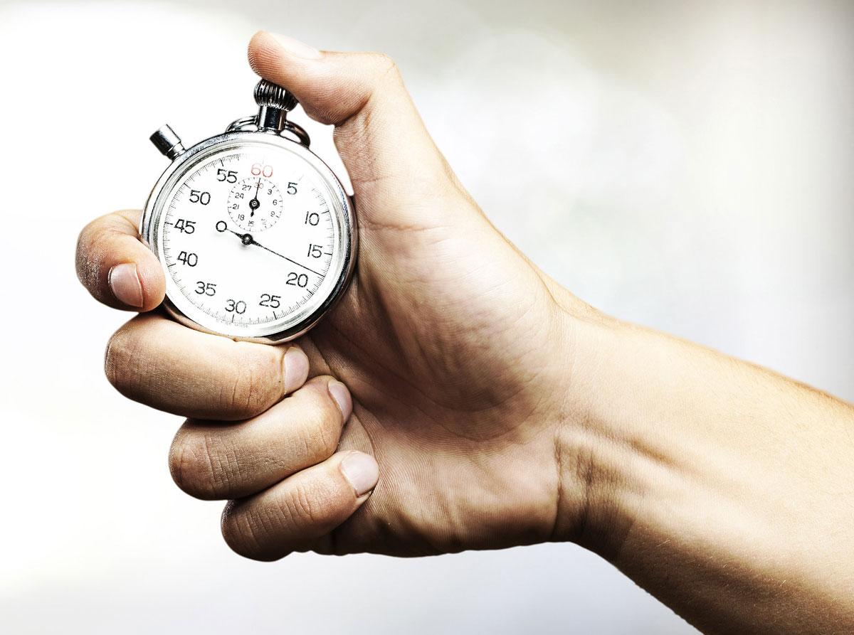 Влияние времени загрузки сайта на его продвижение: способы с помощью которых можно повысить скорость загрузки сайта