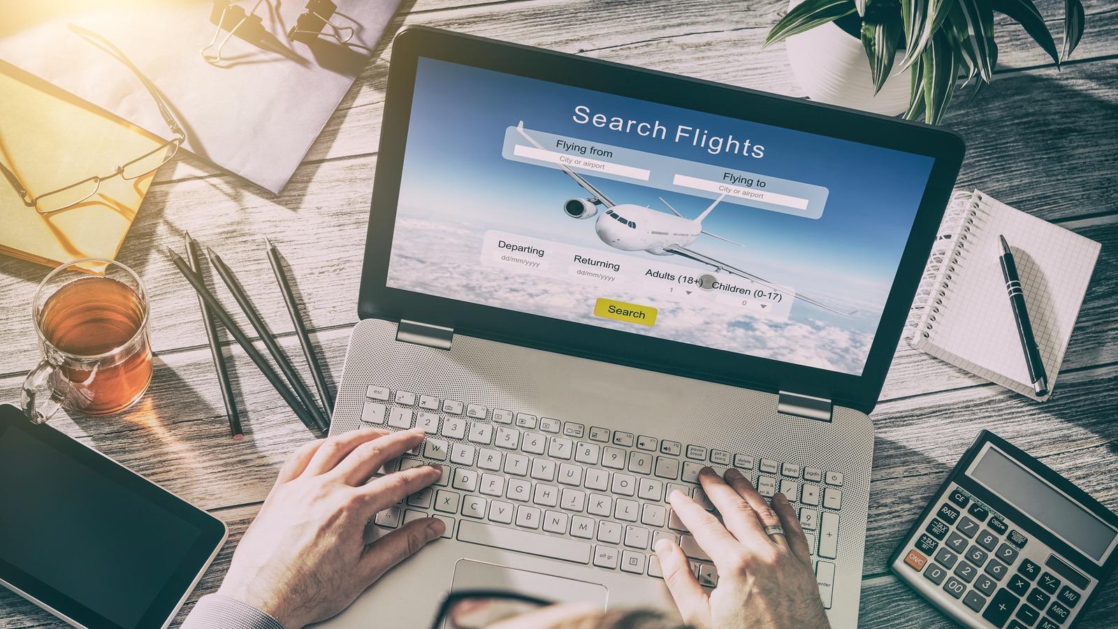 Что такое сайты-агрегаторы и почему они занимают топовые места в поисковой выдаче