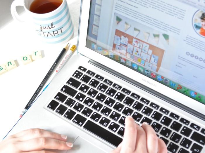 Как зарабатывать на блоге: эффективные способы монетизации